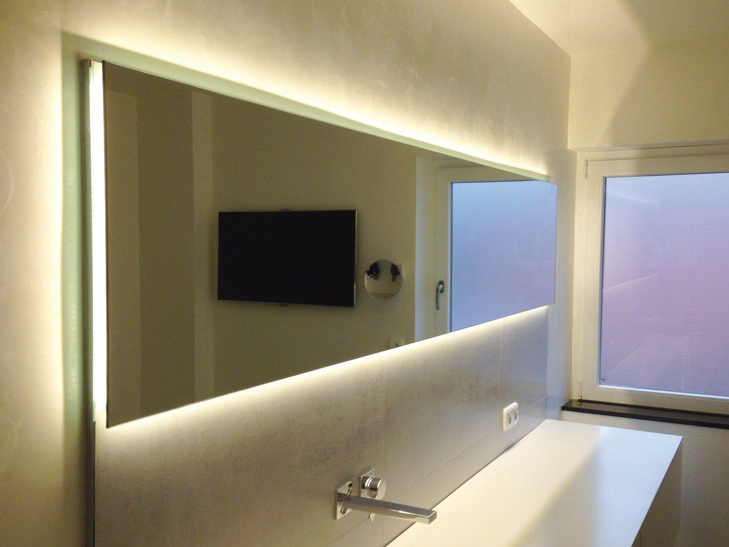 Lampade sospensione design - Lampade da bagno sopra specchio ...