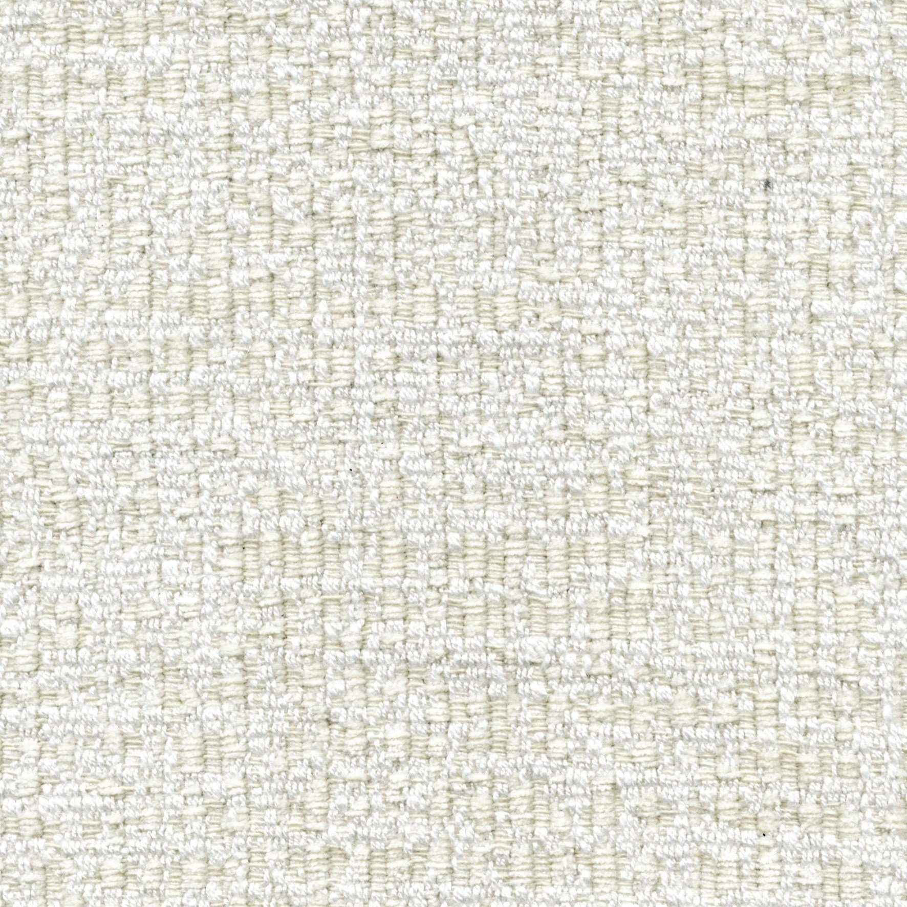 Tissu d 39 ameublement en chenille de style contemporain - Tissu ameublement contemporain ...