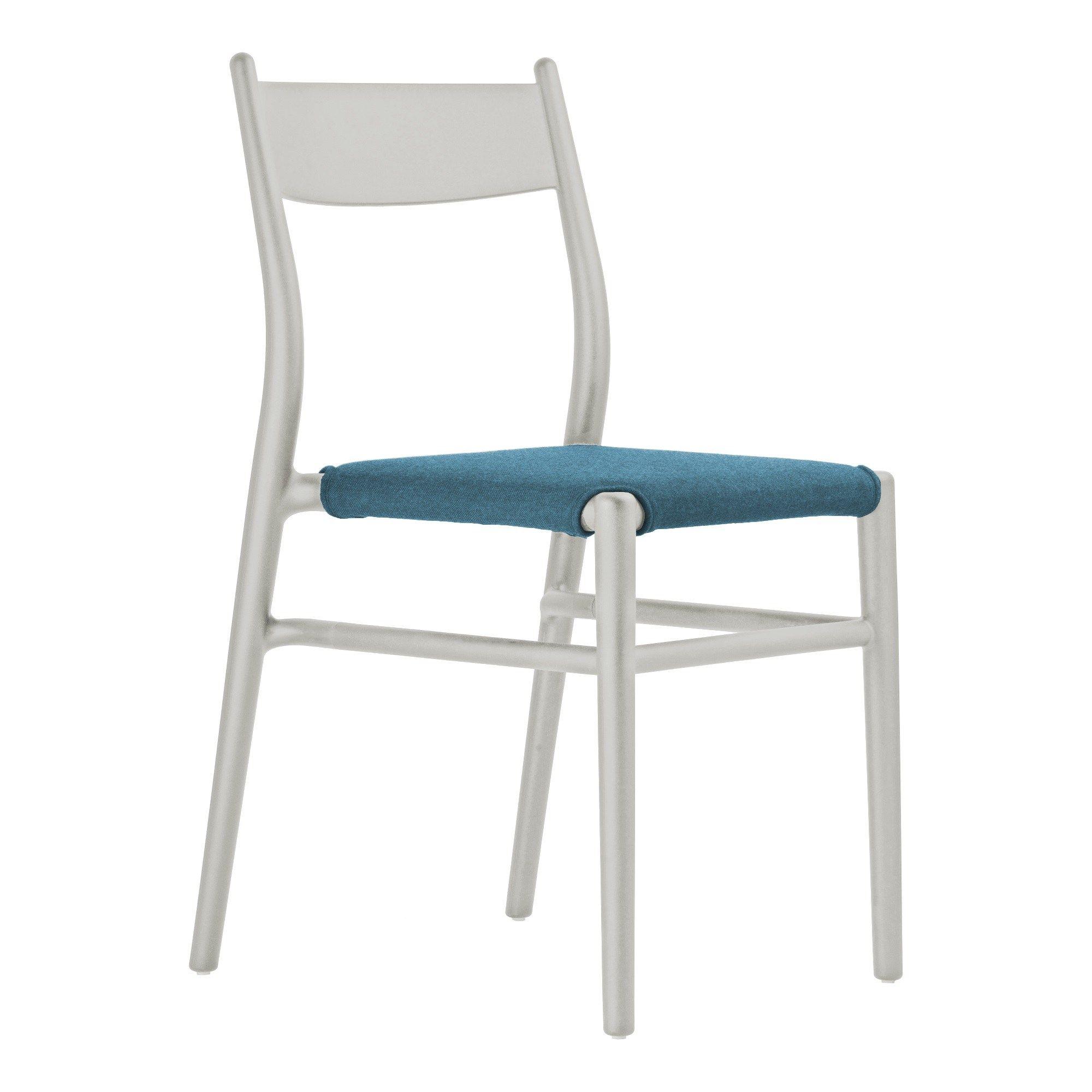 joi thirtysix gartenstuhl by kubikoff design simone viola. Black Bedroom Furniture Sets. Home Design Ideas