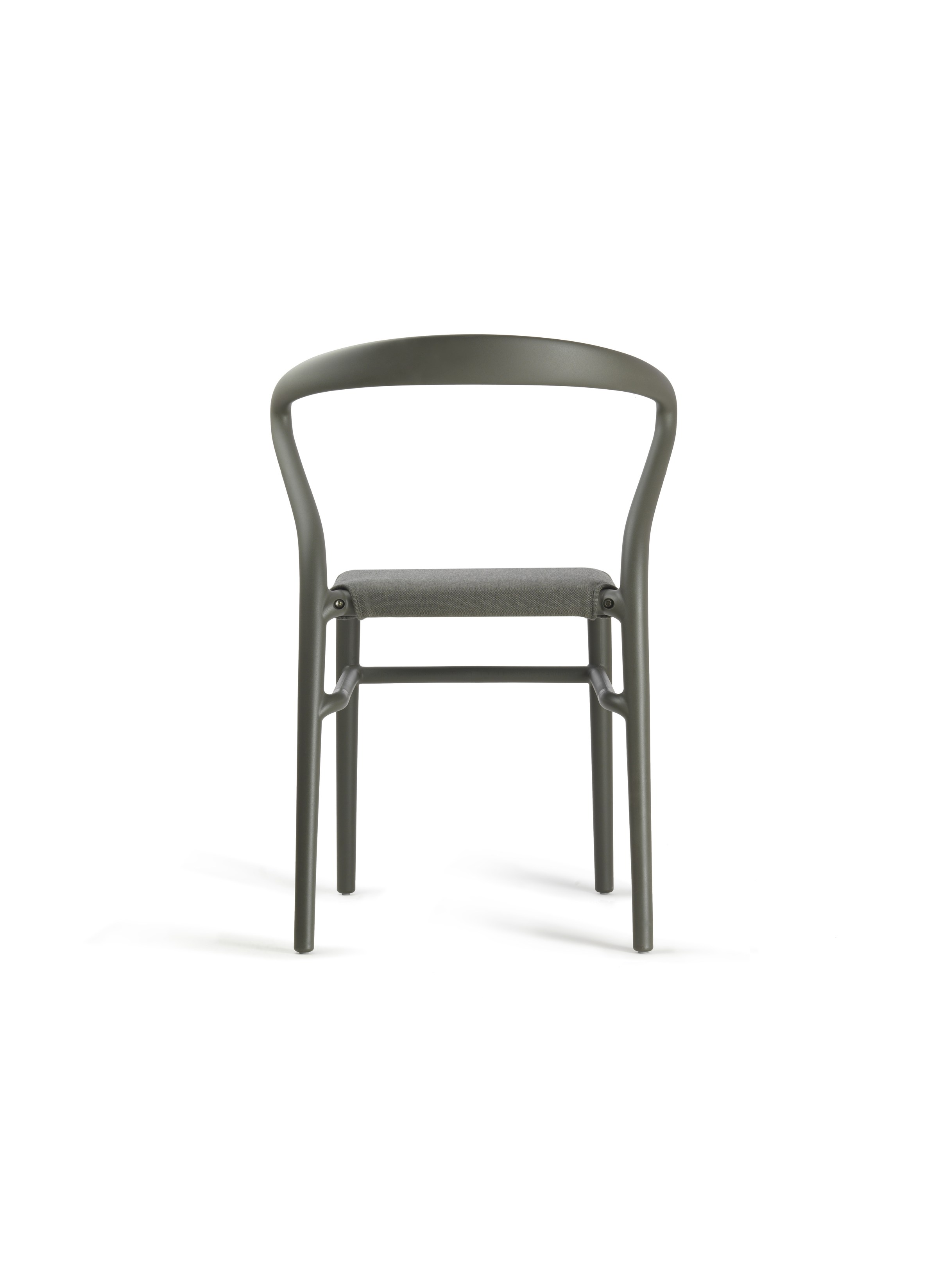 joi twentyfour garden chair by kubikoff design simone viola. Black Bedroom Furniture Sets. Home Design Ideas
