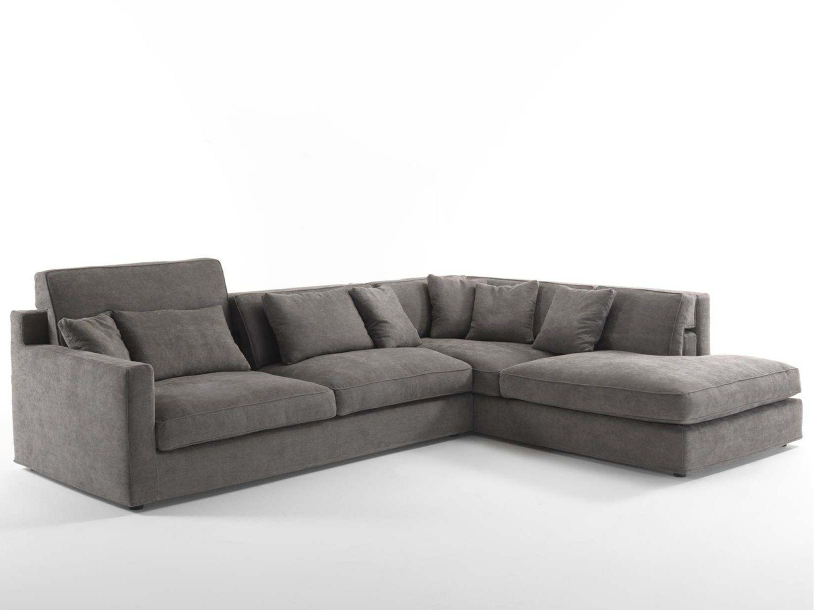 Jordan divano componibile by frigerio poltrone e divani for Poltrone divani e divani