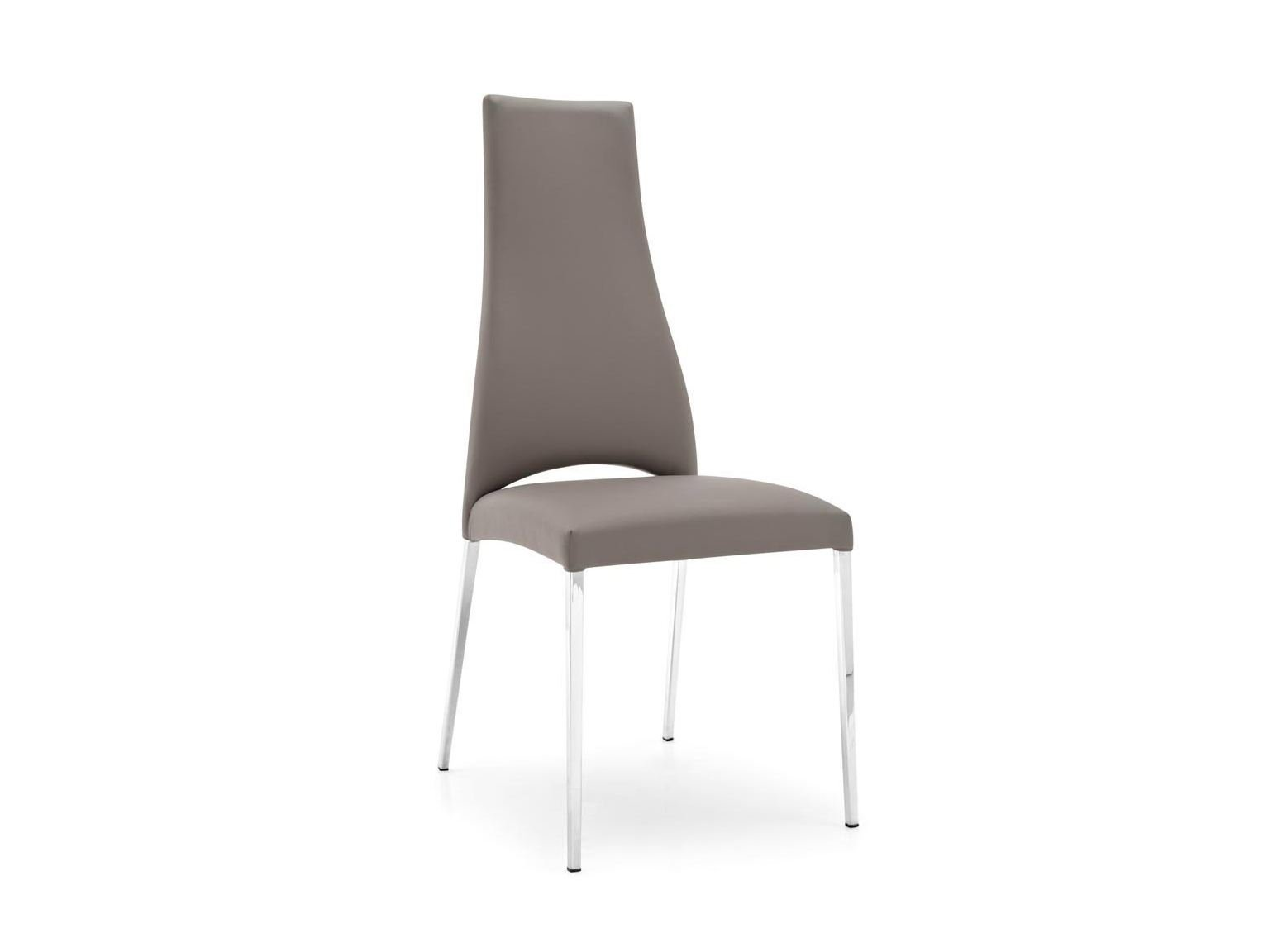 juliet sedia by calligaris design studio 28 On sedia juliet calligaris prezzo