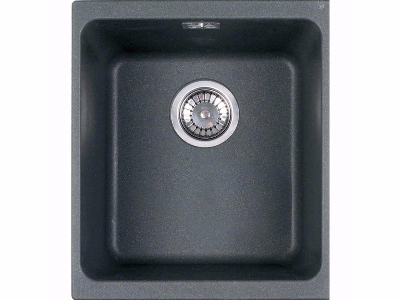 Blanco zerox 700 u stainless steel undermount sink - Blanco Zerox 700 U Stainless Steel Undermount Sink 49