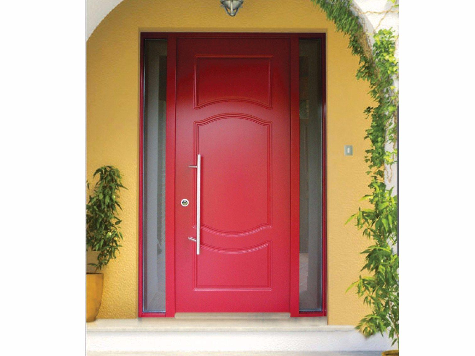Pannello di rivestimento per porte blindate in legno - Pannello decorativo per porte ...