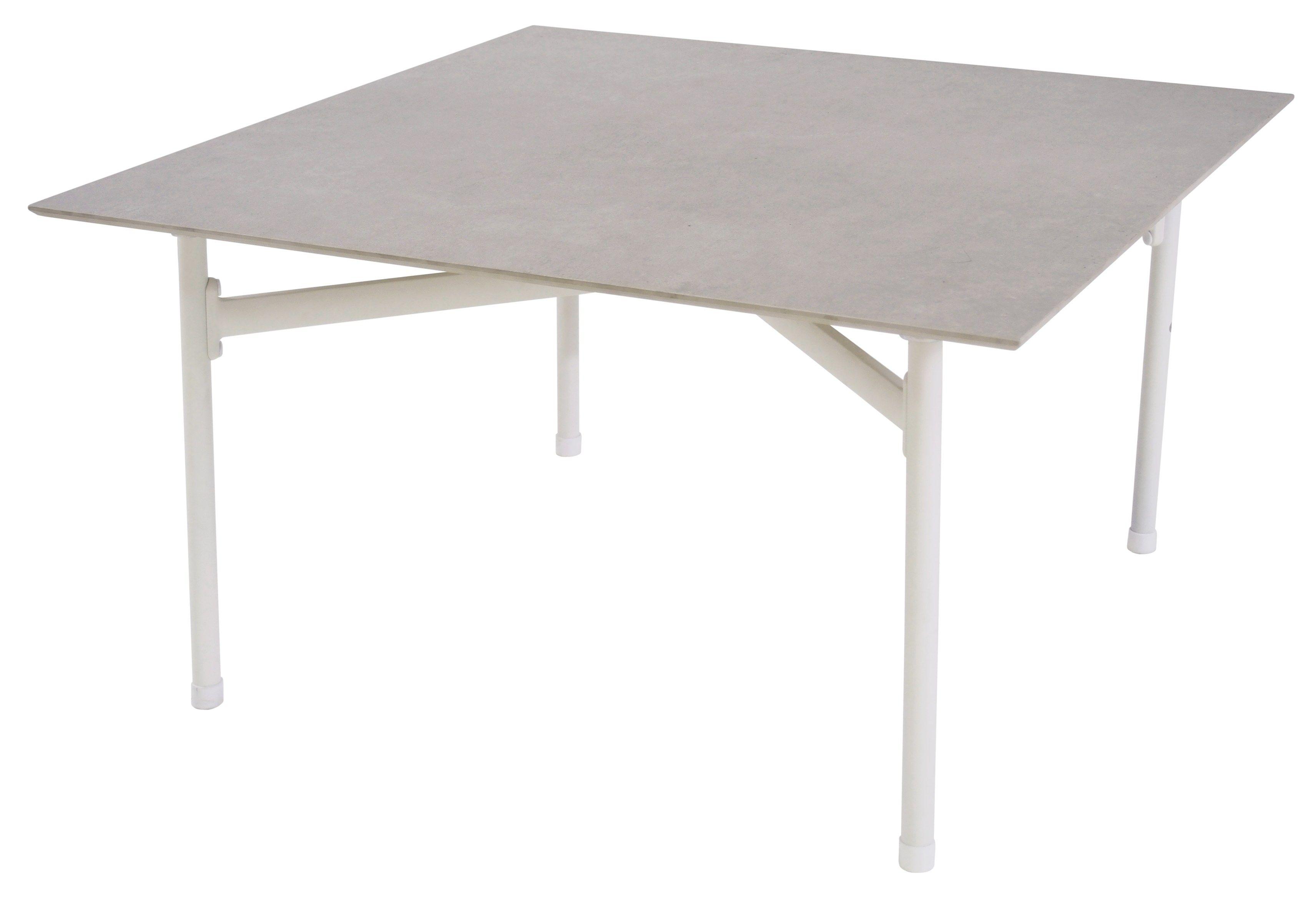 Kira Low Coffee Table Kira Line By Emu Design Christophe Pillet