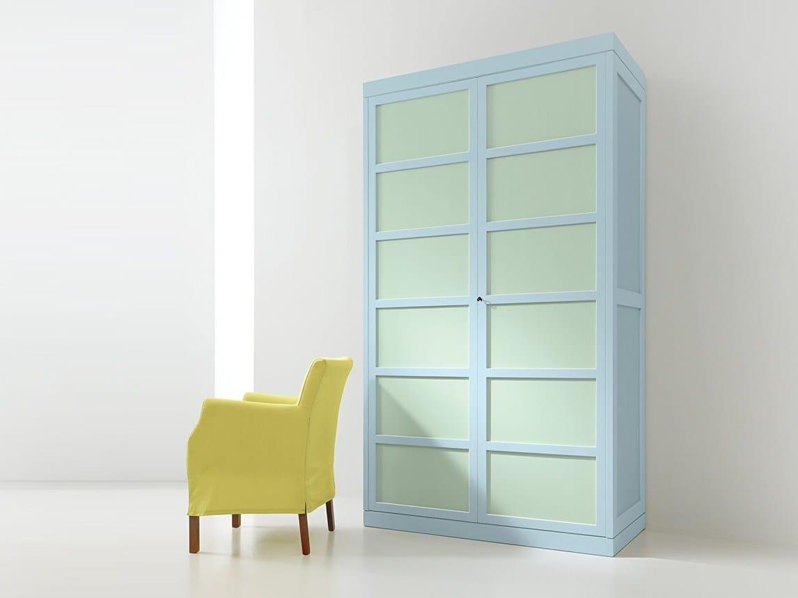 Marktex Sessel Lou Alta – Home Image Ideen