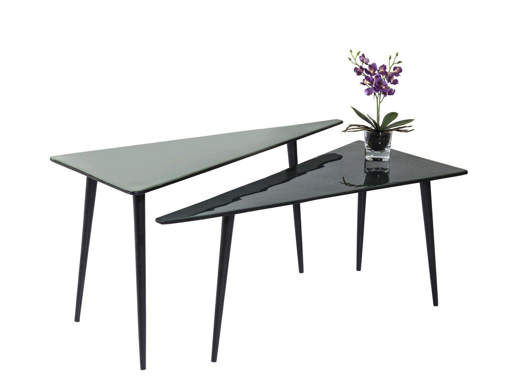 Kare design table bureau cm unique table de réunion archimede