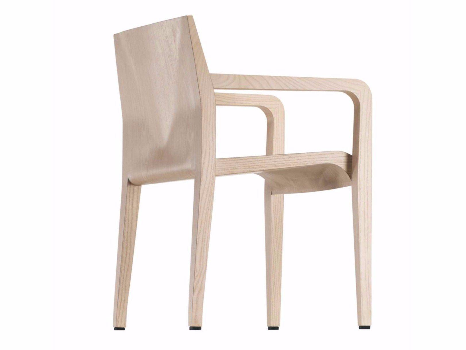 Chaise accoudoirs bois 28 images chaise de jardin for Chaise enfant bois