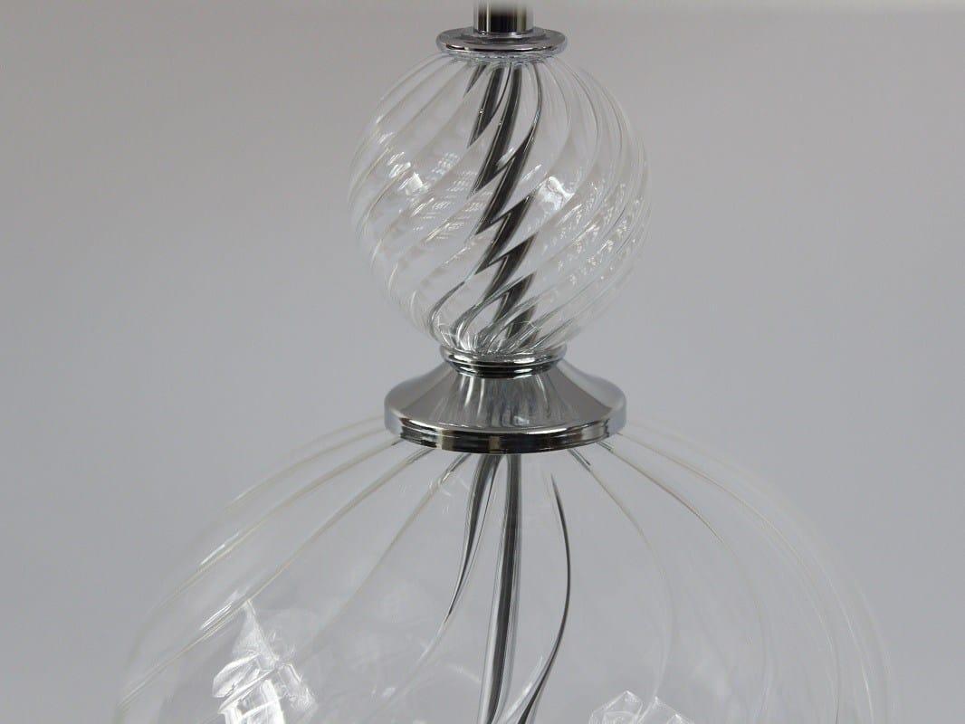 Cappelli Lampade Roma: Cappelli lampade ikea idee per la primavera in mansarda.