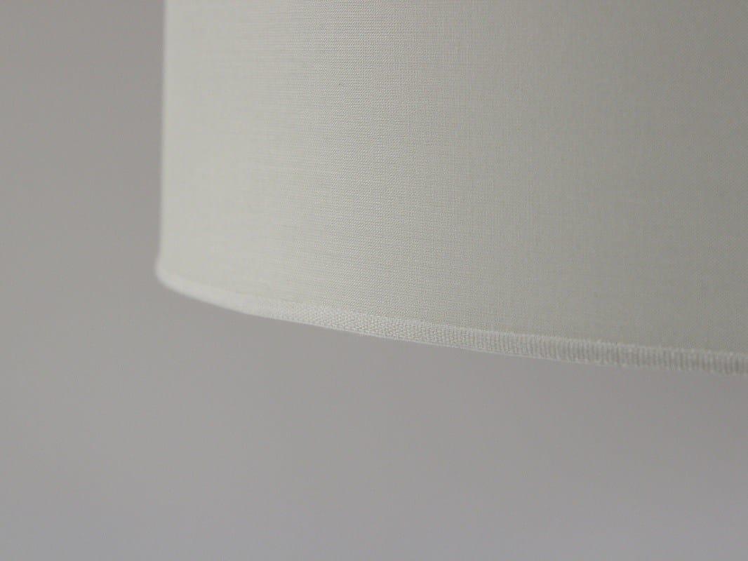 Cappelli Per Lampade ~ Ispirazione design casa