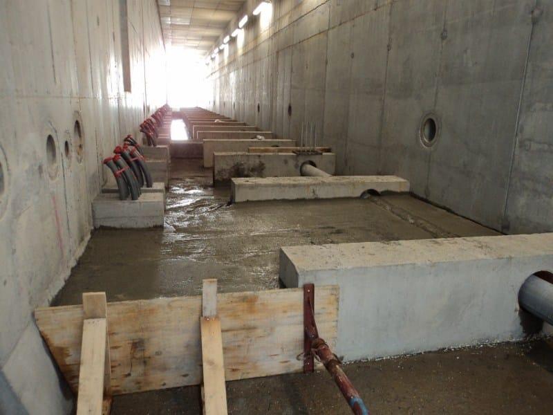Cellular Light Concrete Panels Pdf : Lightweight cellular concrete leca cls by laterlite