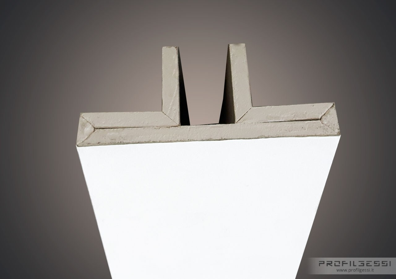 Faretti Su Travi : Faretti Led Per Travi: Illuminazione led casa ...