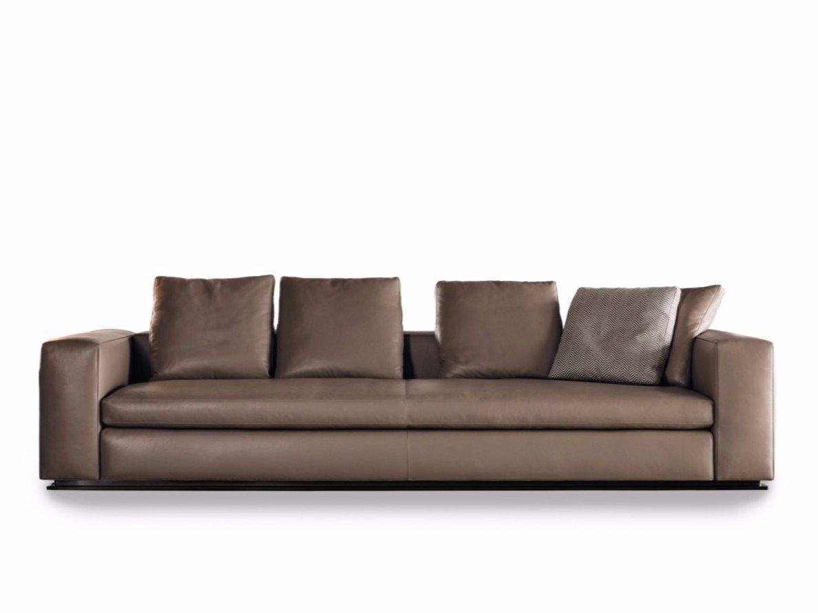 Cristalliere Moderne : LEONARD Minotti 172082 rel9fef0174 from vovell.com size 1188 x 891 jpeg 59kB