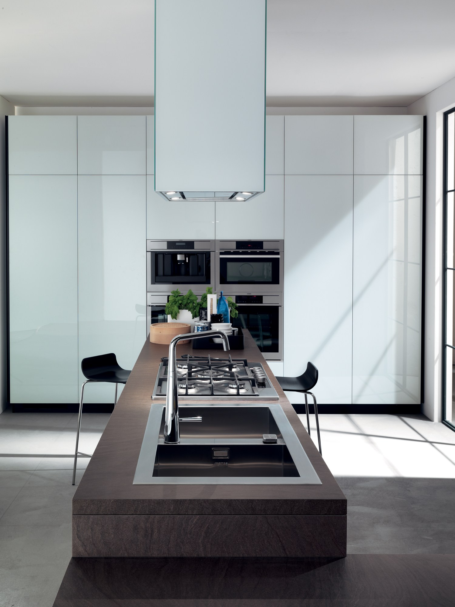 Best Cucine Componibili Scavolini Prezzi Photos - Ideas & Design ...