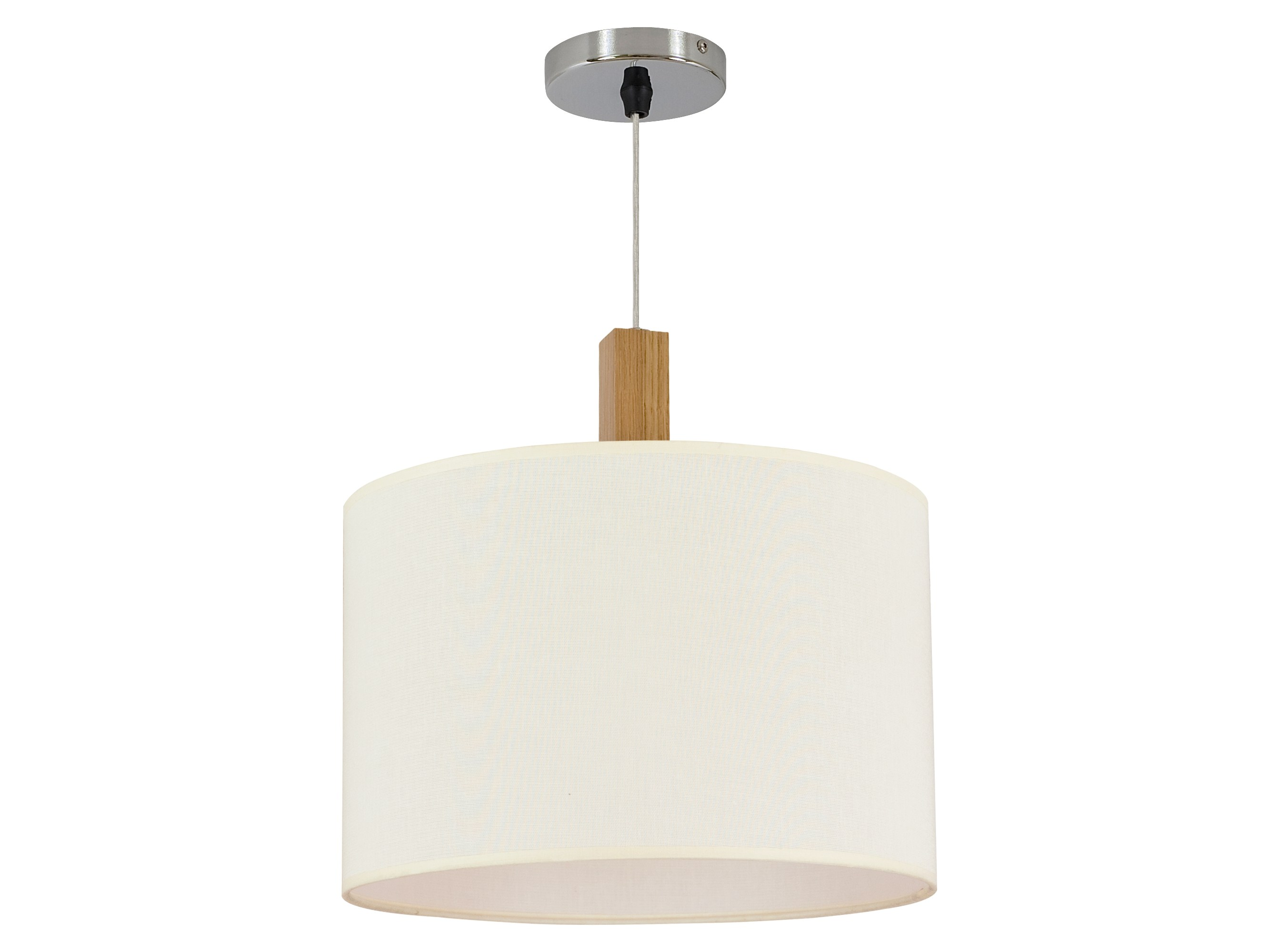 Lighting brossier saderne archiproducts