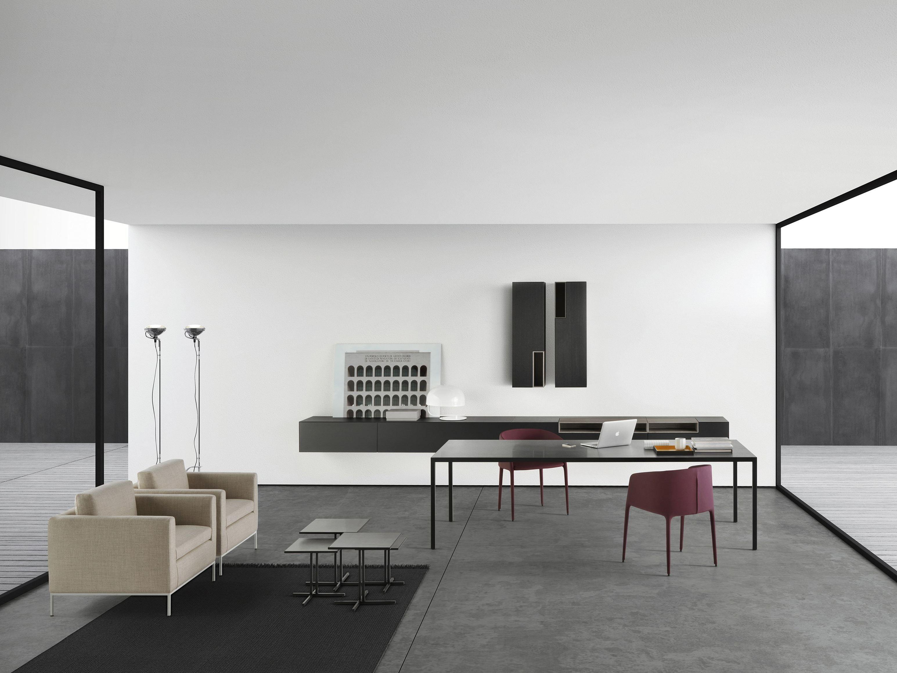 lim 3 0 tisch aus feinsteinzeug kollektion lim 3 0 by mdf italia design fattorini rizzini partners. Black Bedroom Furniture Sets. Home Design Ideas