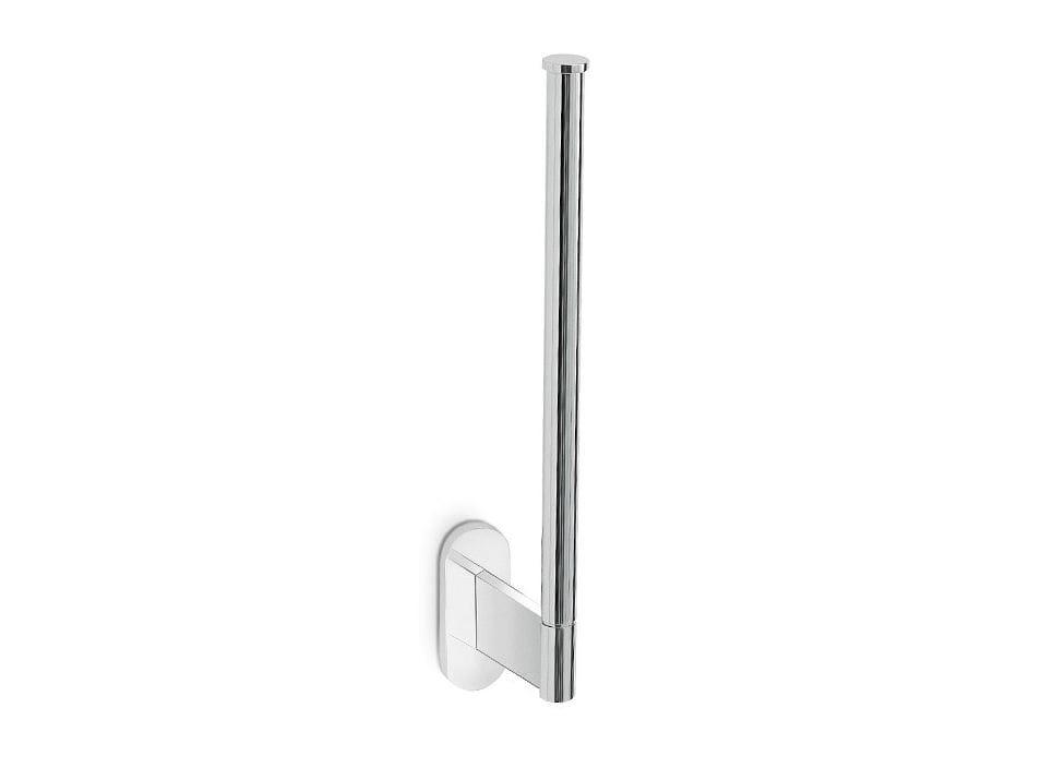 Accessori per bagno NEWFORM | Archiproducts