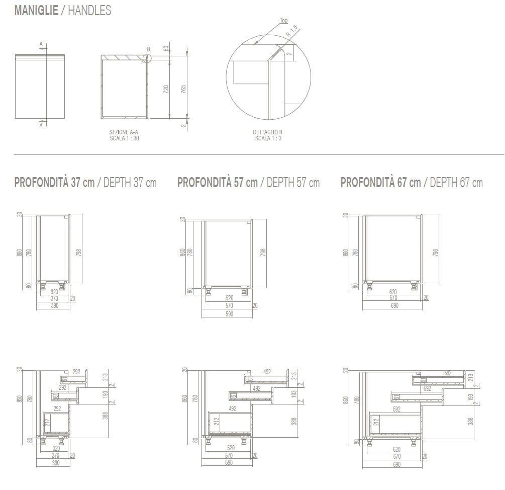 img.edilportale.com/products/LINGOTTO-BURNISHED-BR...