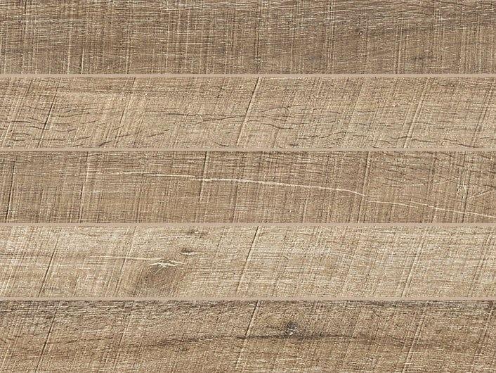 Carrelage ext rieur en gr s c rame pleine masse effet bois - Carrelage exterieur gres cerame pleine masse ...