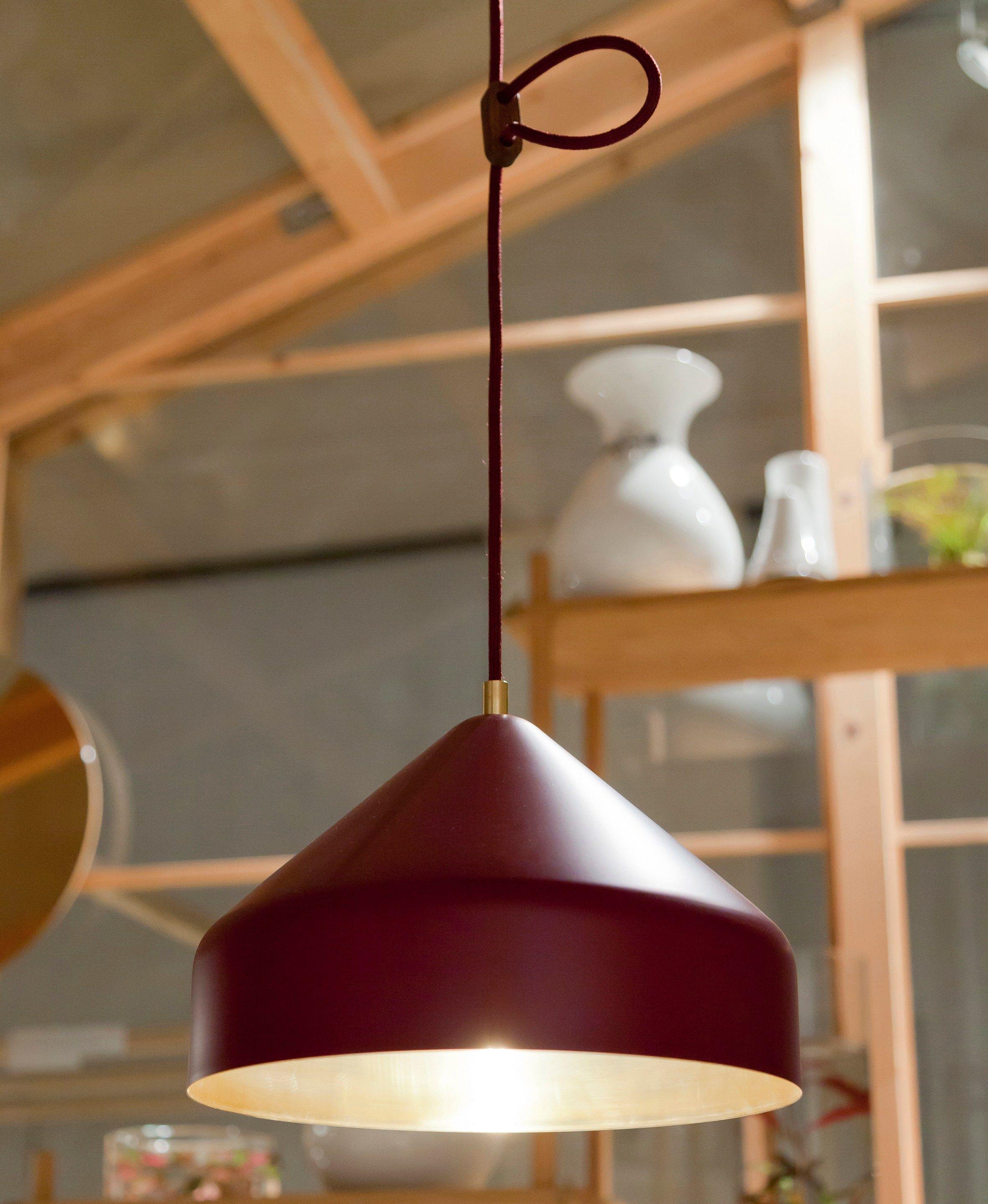 100 brass pendant light pendant lighting masculine copper p