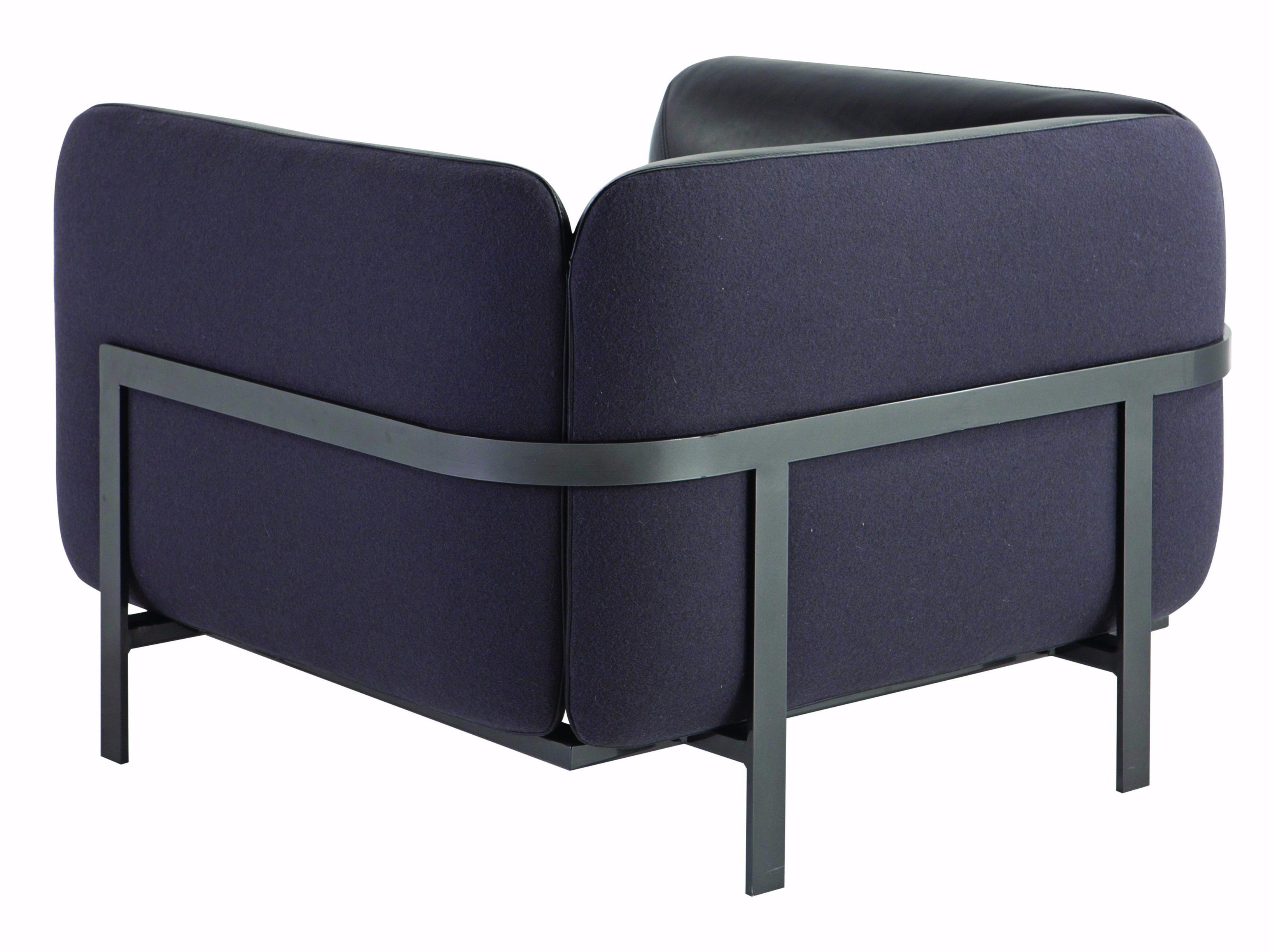 fauteuil move roche bobois prix table de lit. Black Bedroom Furniture Sets. Home Design Ideas