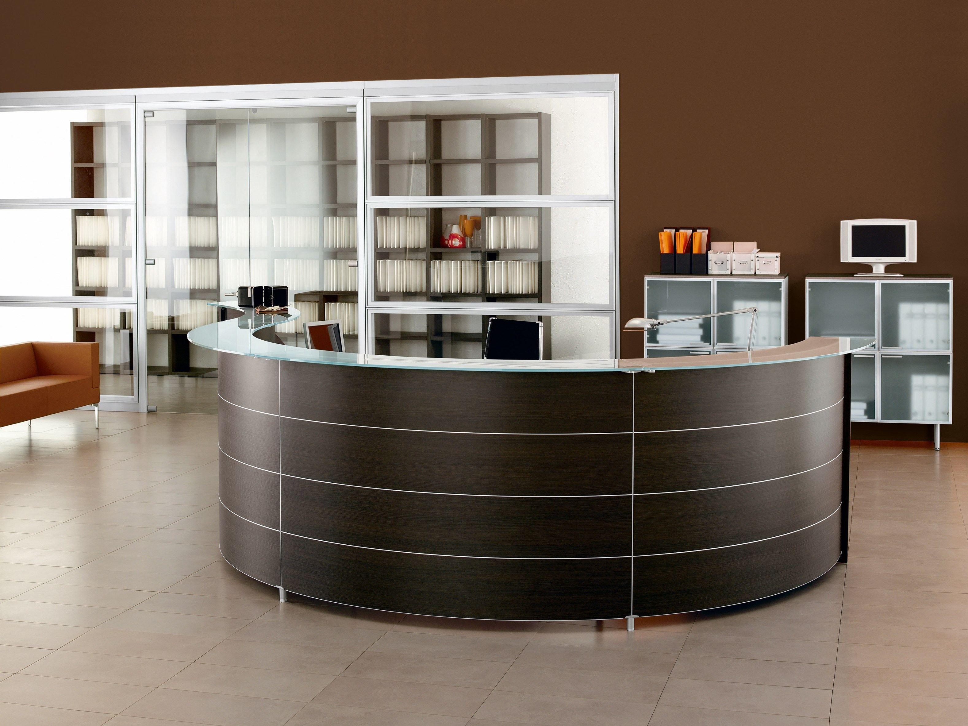 Banconi Per Cucina. Gallery Of Pensili Per Cucina In Legno Grezzo Le ...