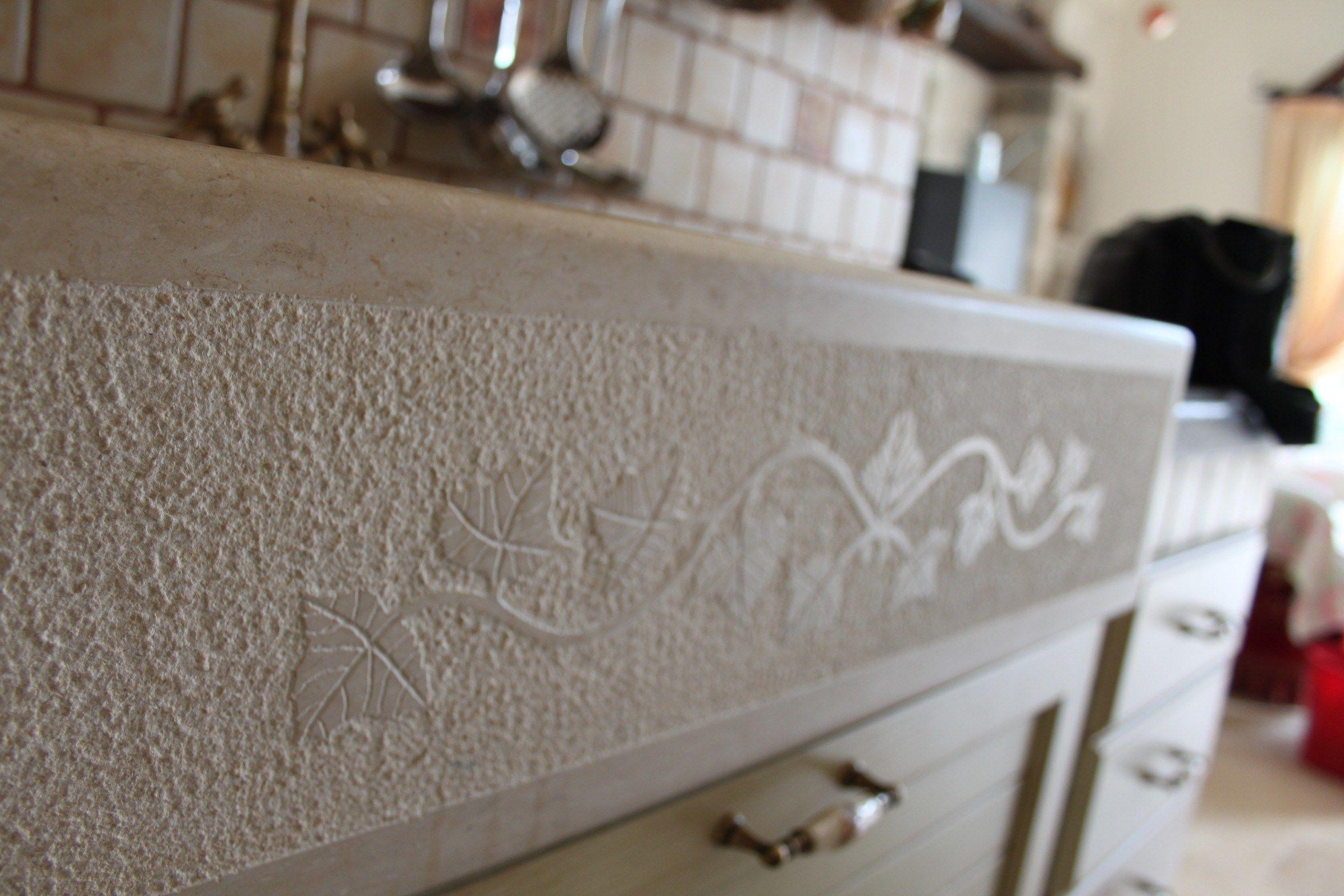 Lavello a una vasca by sgarlata emanuele & c. design sgarlata & c.
