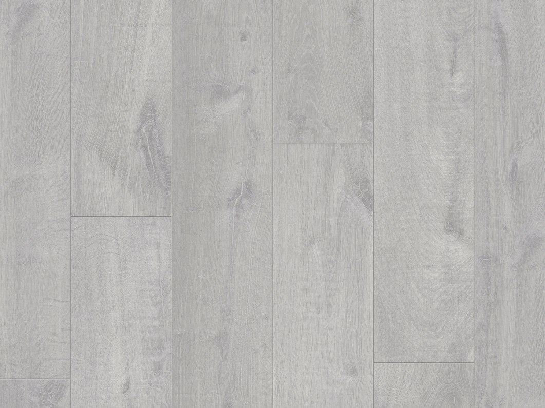 Laminate Flooring Limed Grey Oak Modern Plank Collection