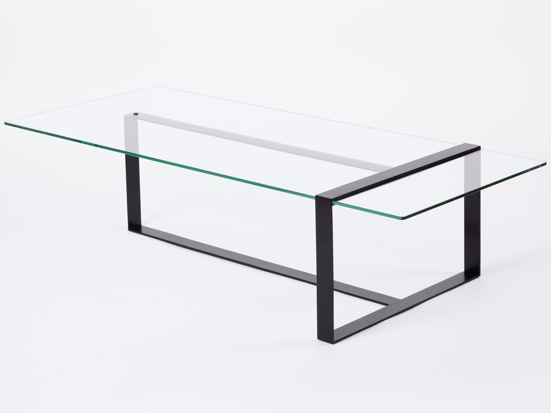 s verin low coffee table by alex de rouvray design design. Black Bedroom Furniture Sets. Home Design Ideas