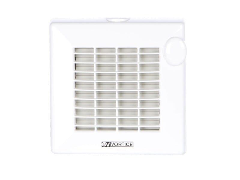 aspiratori trattamento aria archiproducts