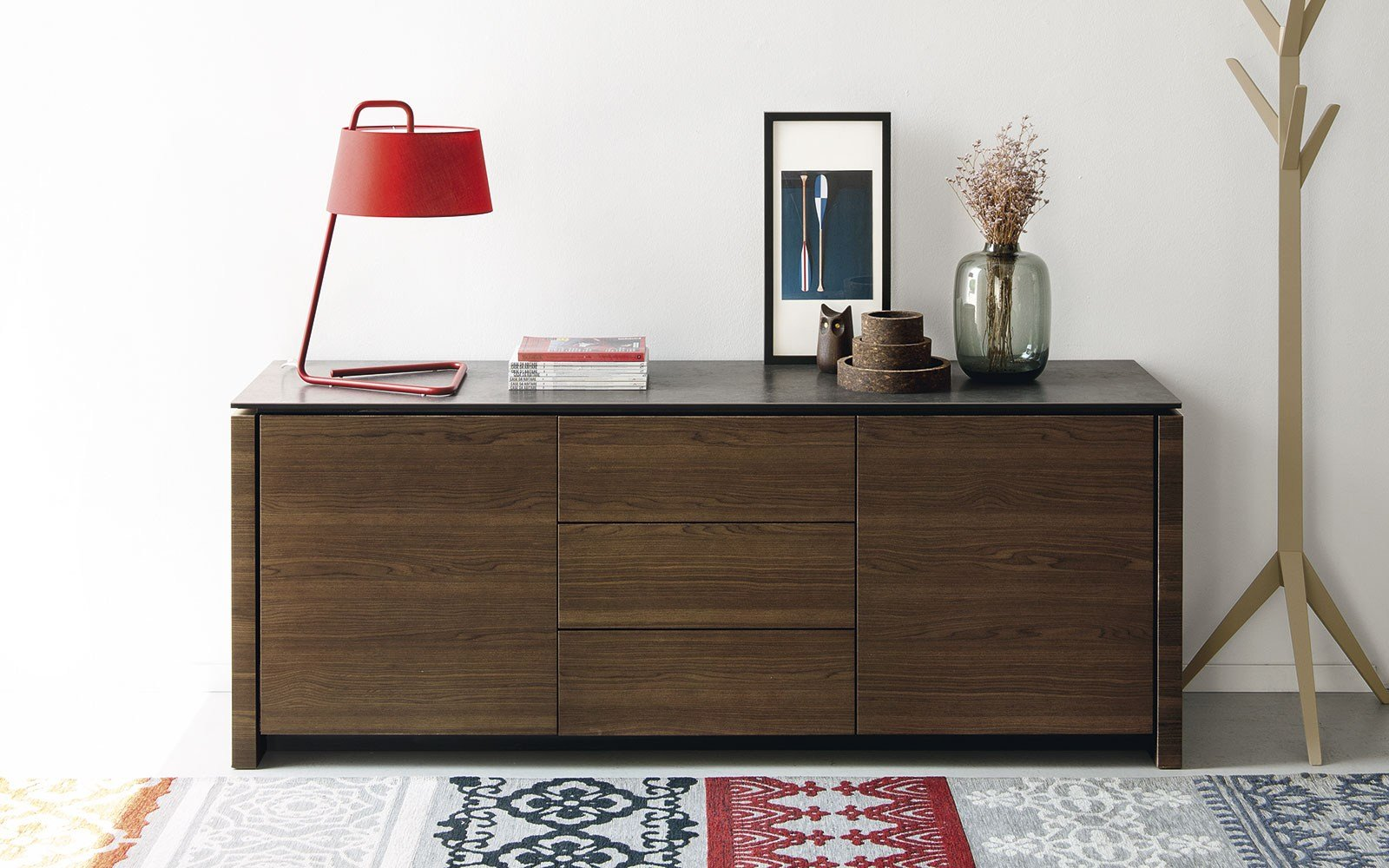 Mag madia by calligaris for Madie calligaris