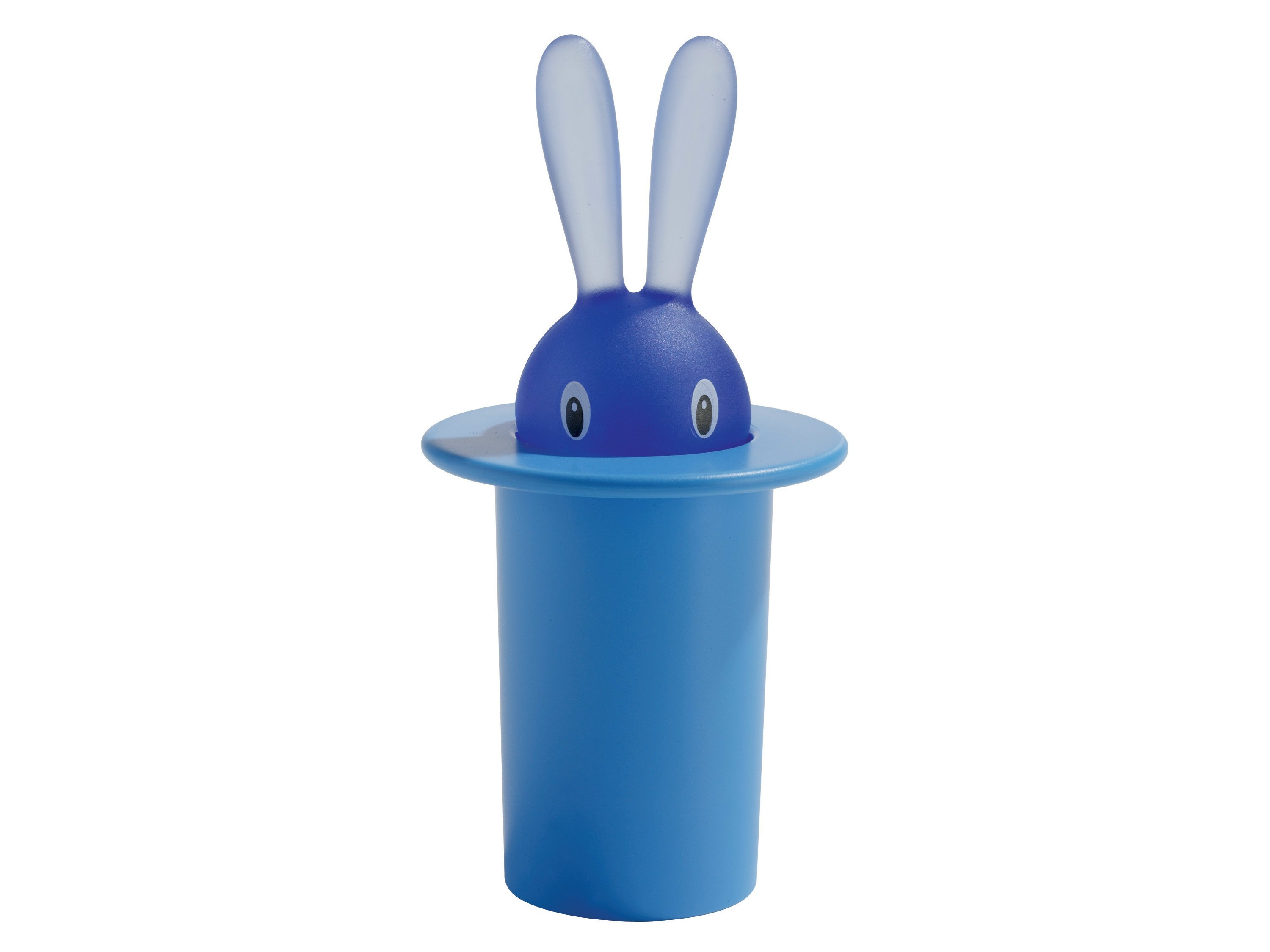 Kitchen Design Photos Gallery Cooking Accessory Magic Bunny By Alessi Design Stefano