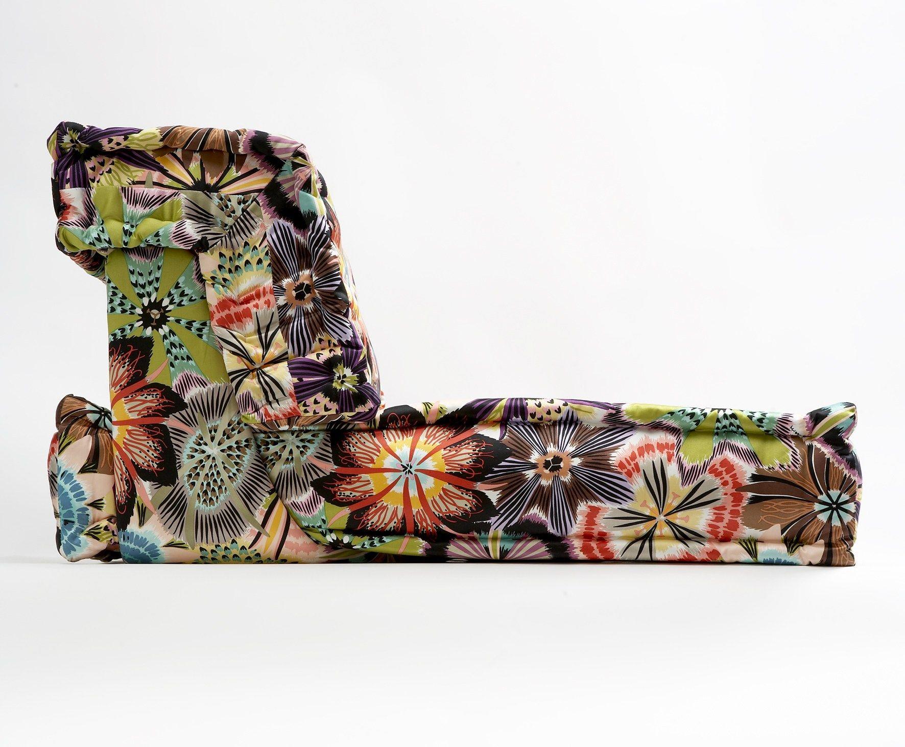 Chair Cushions 19 X 19 picture on les contemporains sectional fabric sofa mah jong missoni home roche bobois with Chair Cushions 19 X 19, sofa 6035ba3e25a2542367fefd6c6945ac9d