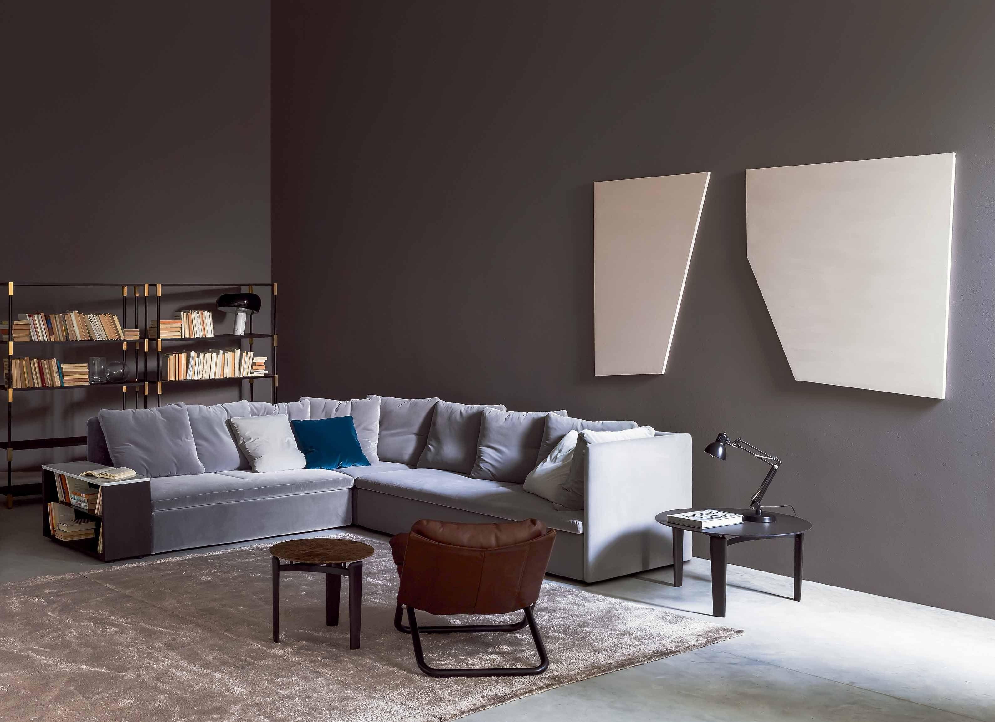 Dwg divani 28 images dwg divani dimensione letto ikea for Il miglior design della casa