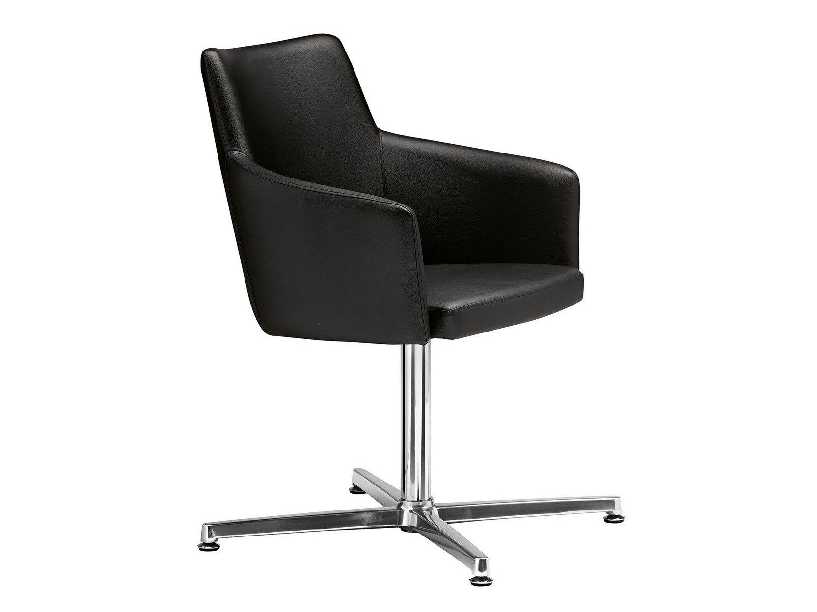 Marka 569 n by metalmobil design carlo bimbi for Metallmobel design