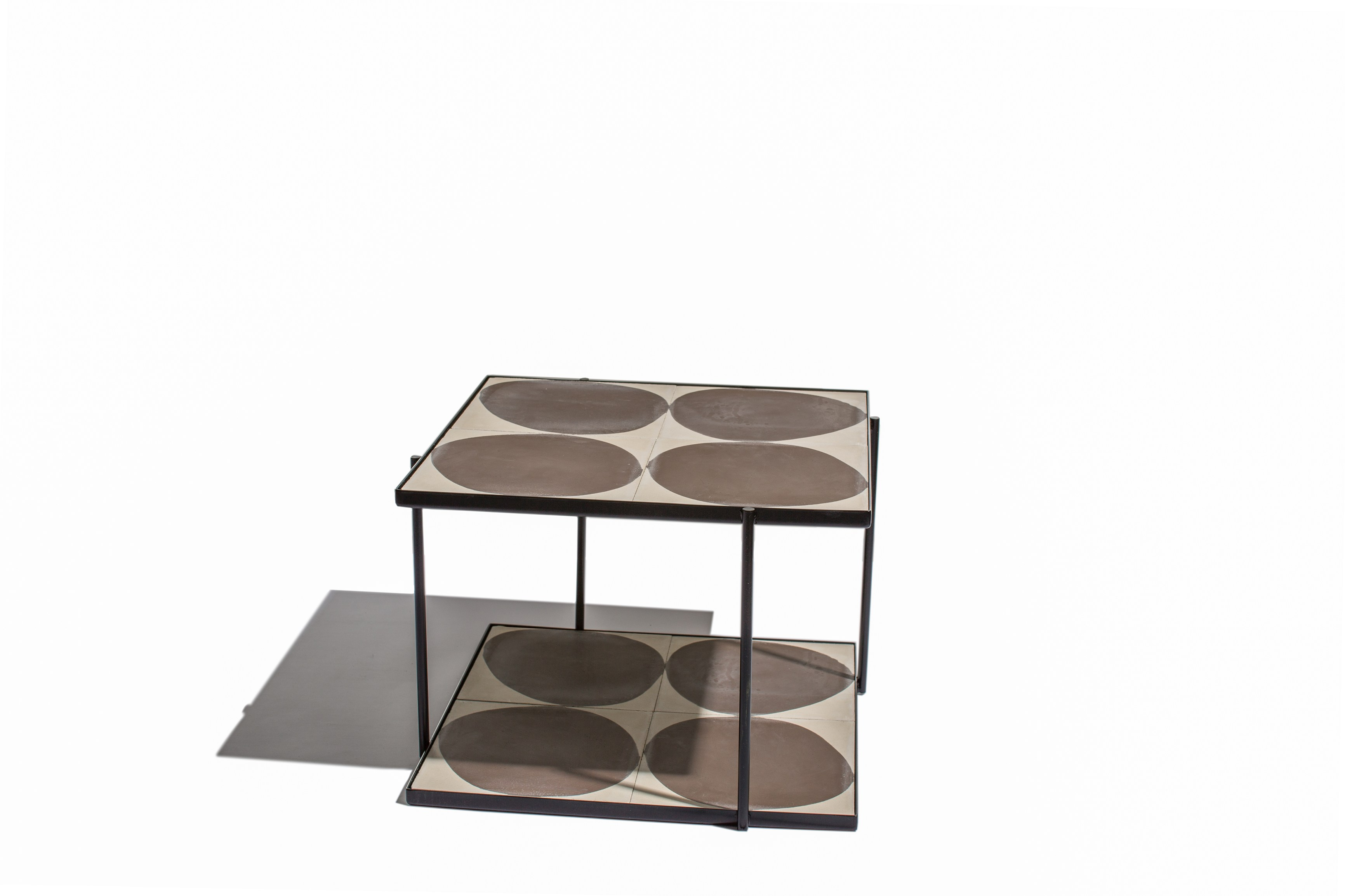 Marrakech Low Coffee Table By Skargaarden Design Claesson Koivisto Rune