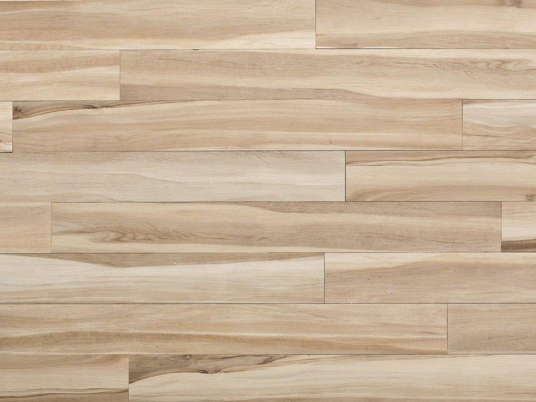 Glazed Stoneware Wallfloor Tiles With Wood Effect