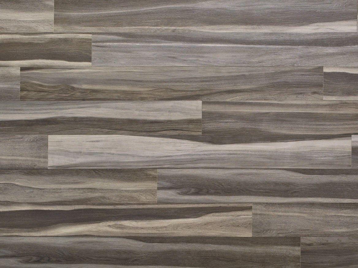 Pavimento gres effetto legno texture: pavimento in gres effetto