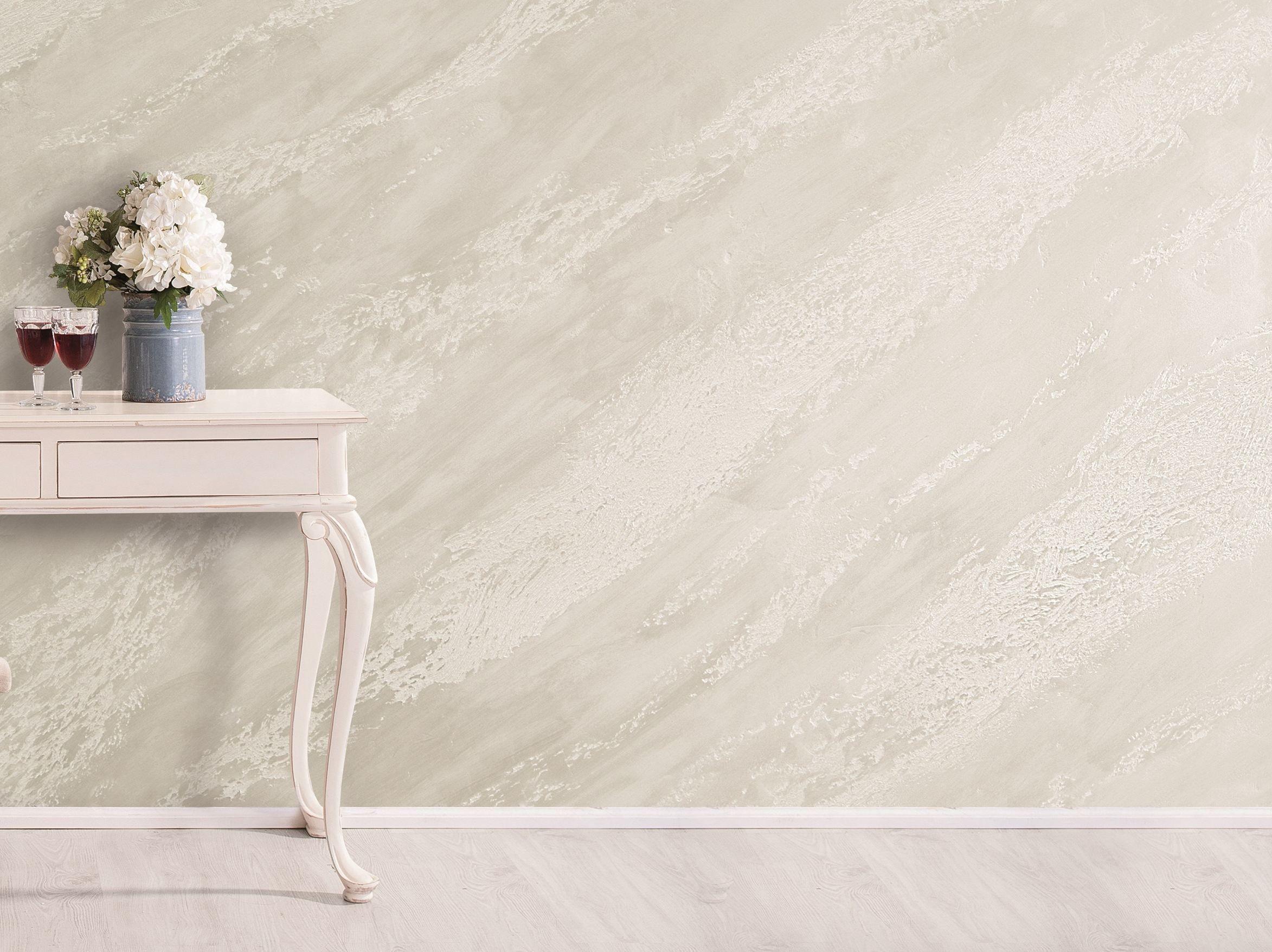 Meteore 10 marmorizzato by valpaint - Pitture decorative moderne ...