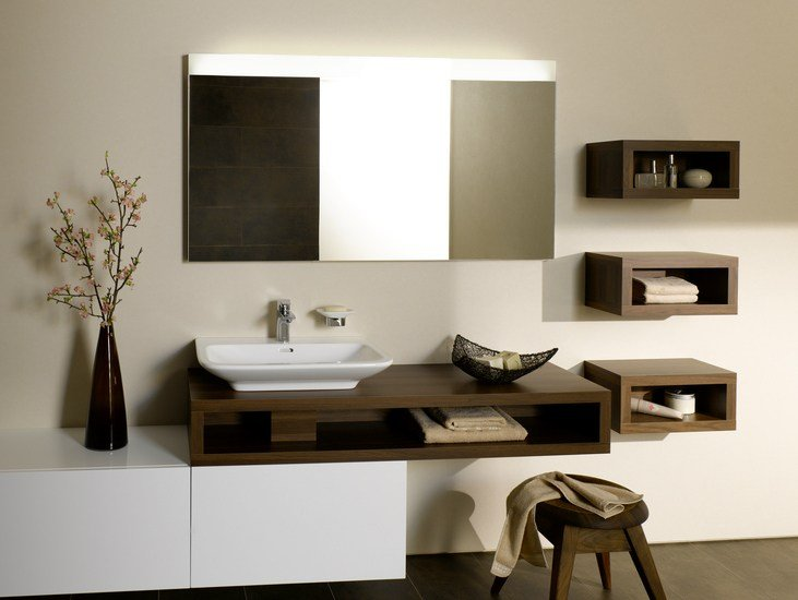 porte savon mural en c ramique mh collection mh by toto. Black Bedroom Furniture Sets. Home Design Ideas