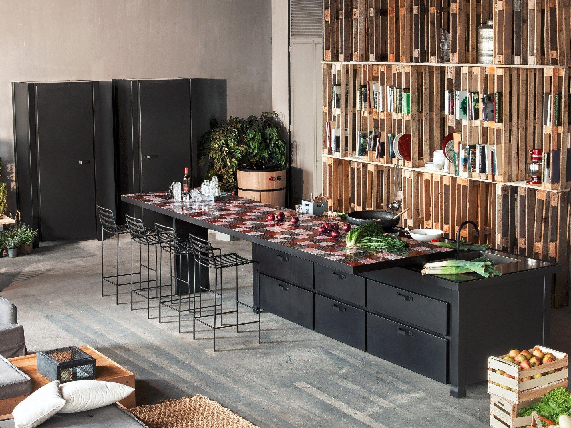 Blocchi cad mobili per cucina blumaticad market d cucine cucina