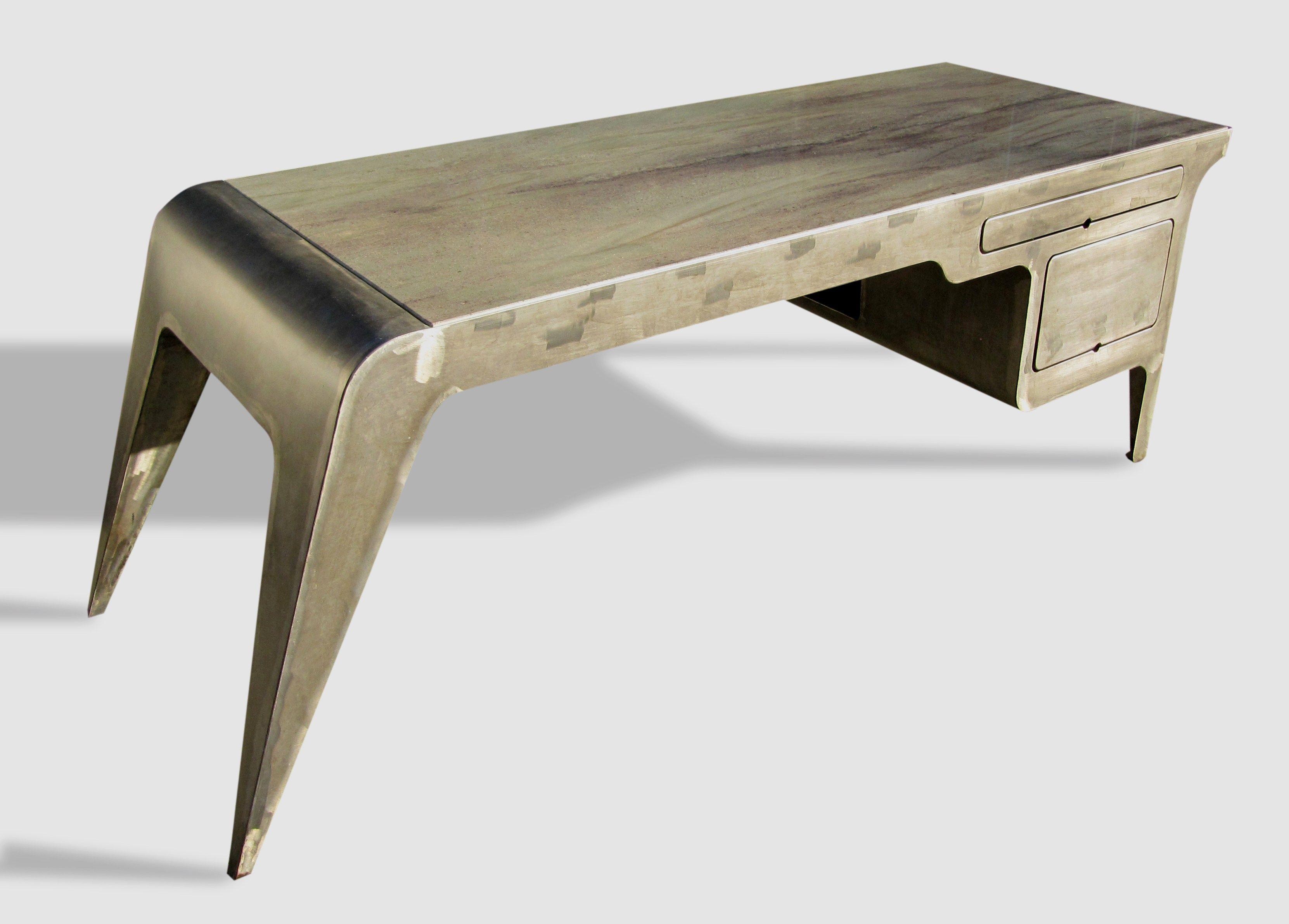 ici furniture. Ici Furniture T