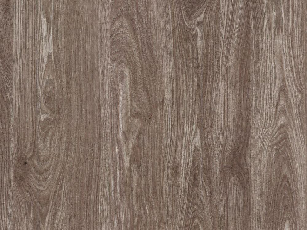 Adesivo per porte effetto legno rovere moka by artesive for Adesivi per legno