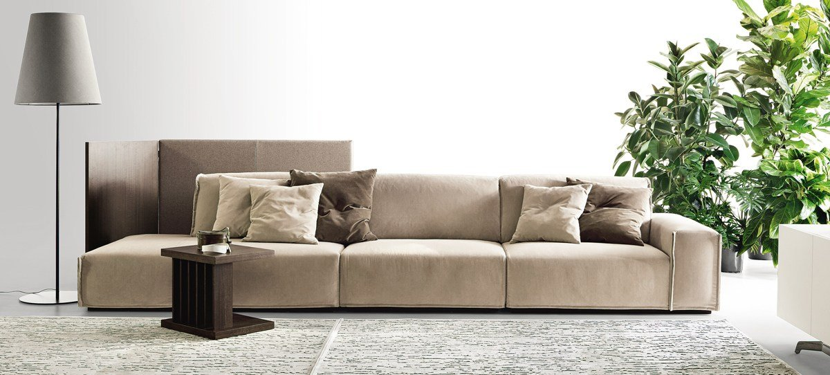 Entzuckend Schön MONOLITH Sofa By Ditre Italia Design Daniele Lo Scalzo .