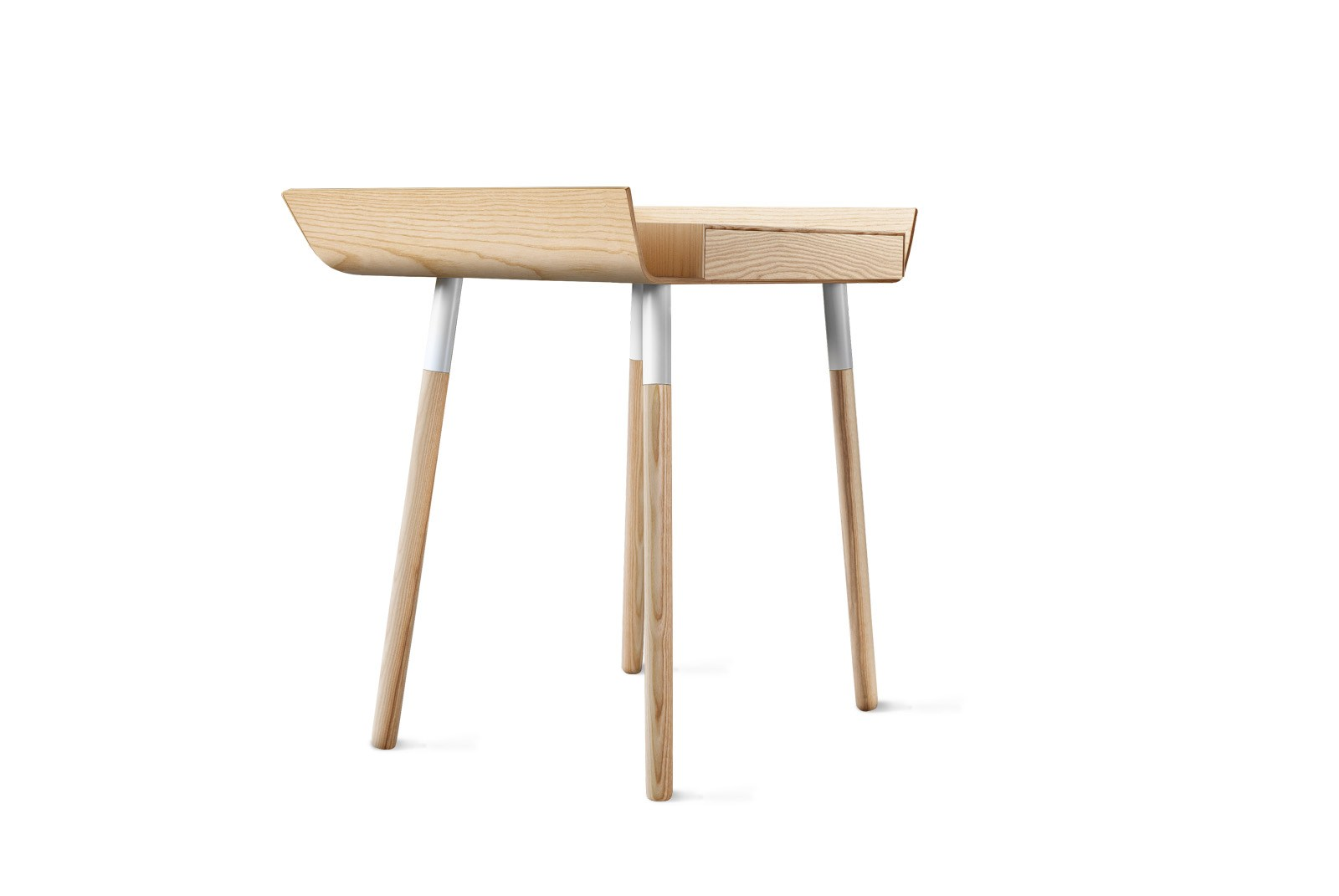 small wooden writing desk Desks & tables look forward to your desk job the trick is to find the desk that's right for the job that's why we have desks to fit all sizes of spaces and all.