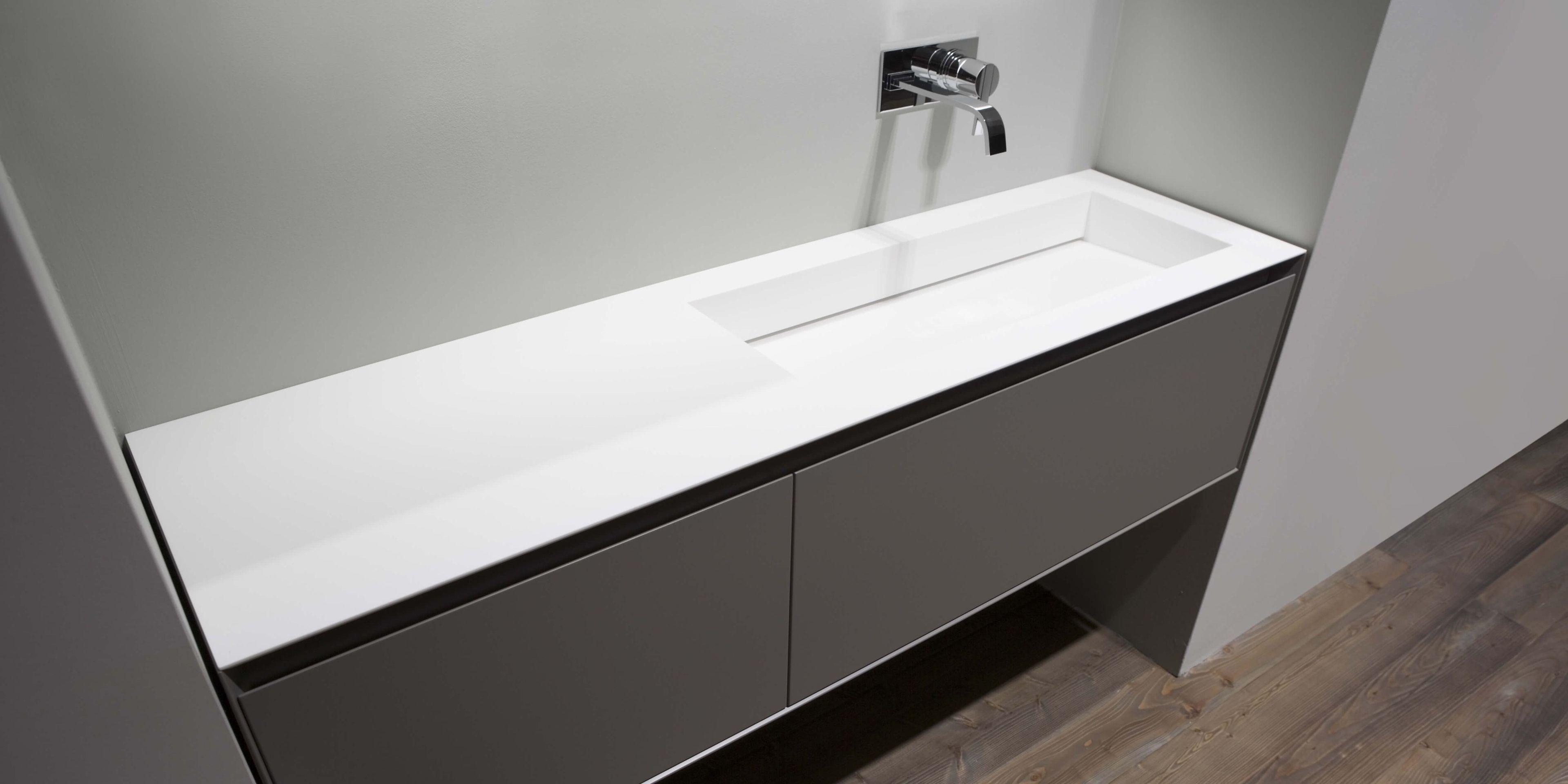 slot myslot by antonio lupi design. Black Bedroom Furniture Sets. Home Design Ideas