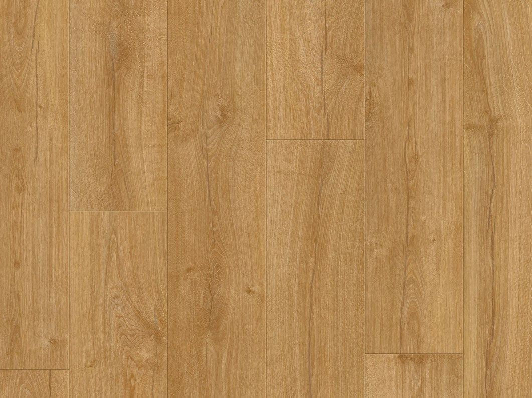 Laminate Flooring Manor Oak Modern Plank Collection By Pergo