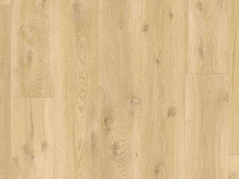 Pavimento in vinile effetto legno ROVERE NATURALE MODERNO Collezione ...
