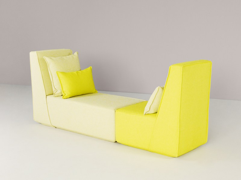 Microfiber Couch How To Clean A In