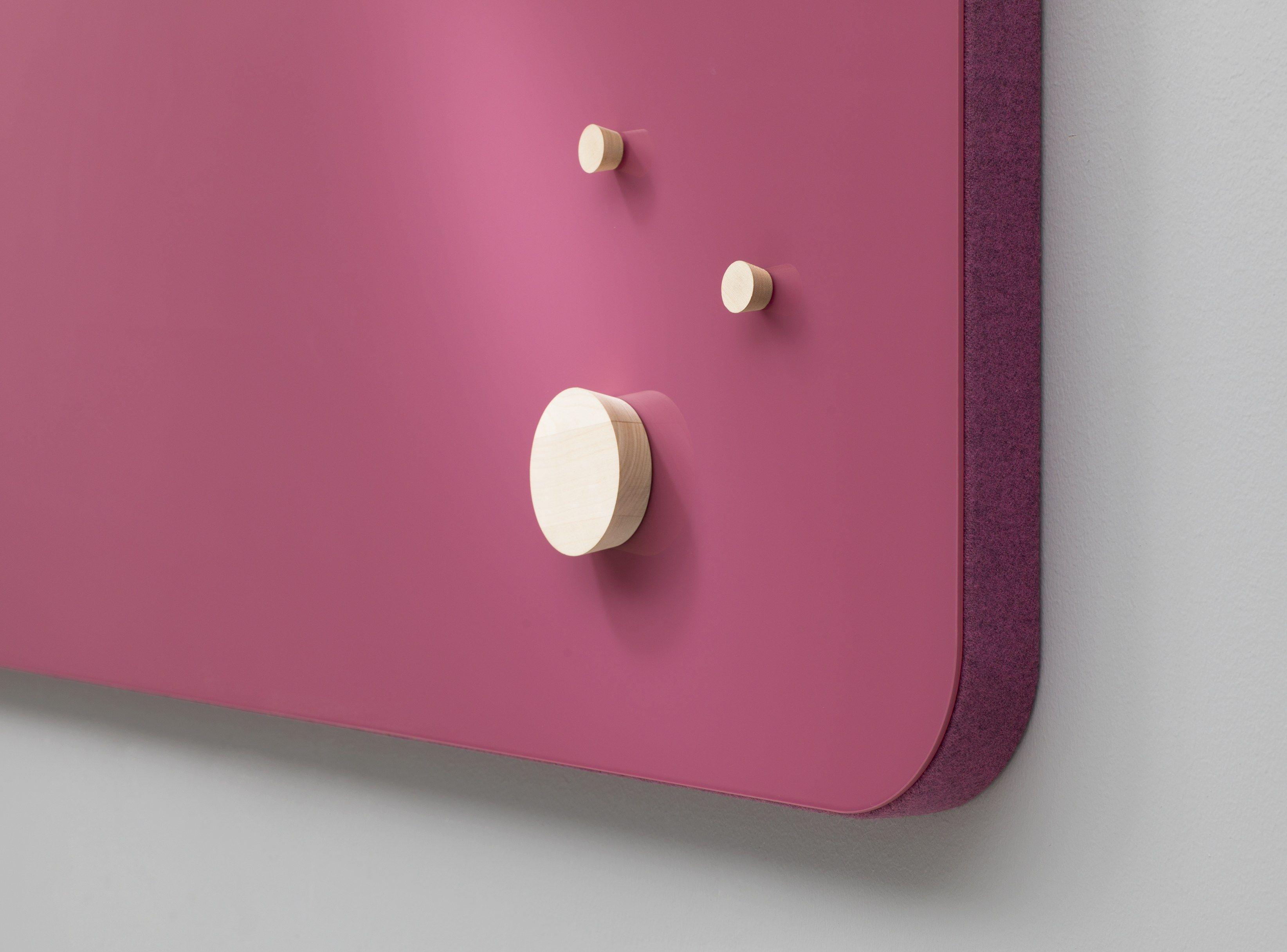 Ikea Lavagne Ufficio : Lavagna adesiva ikea decorazioni camerette decorazioni with